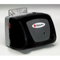 Brûleur fioul LAMBORGHINI AZ3 PLUS  16.6 à 35.6 kW